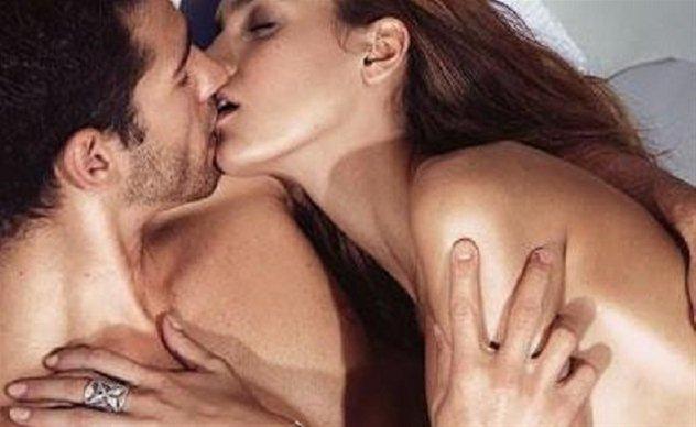 τύποι λεσβιακό σεξ